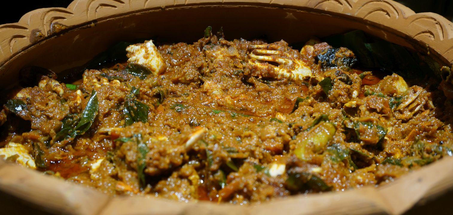 Kerala Food Images Free Download