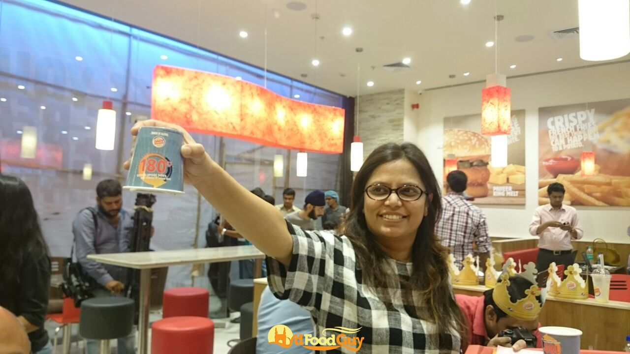Review: Restaurant and bar Talasa in HITEC City offers the ...