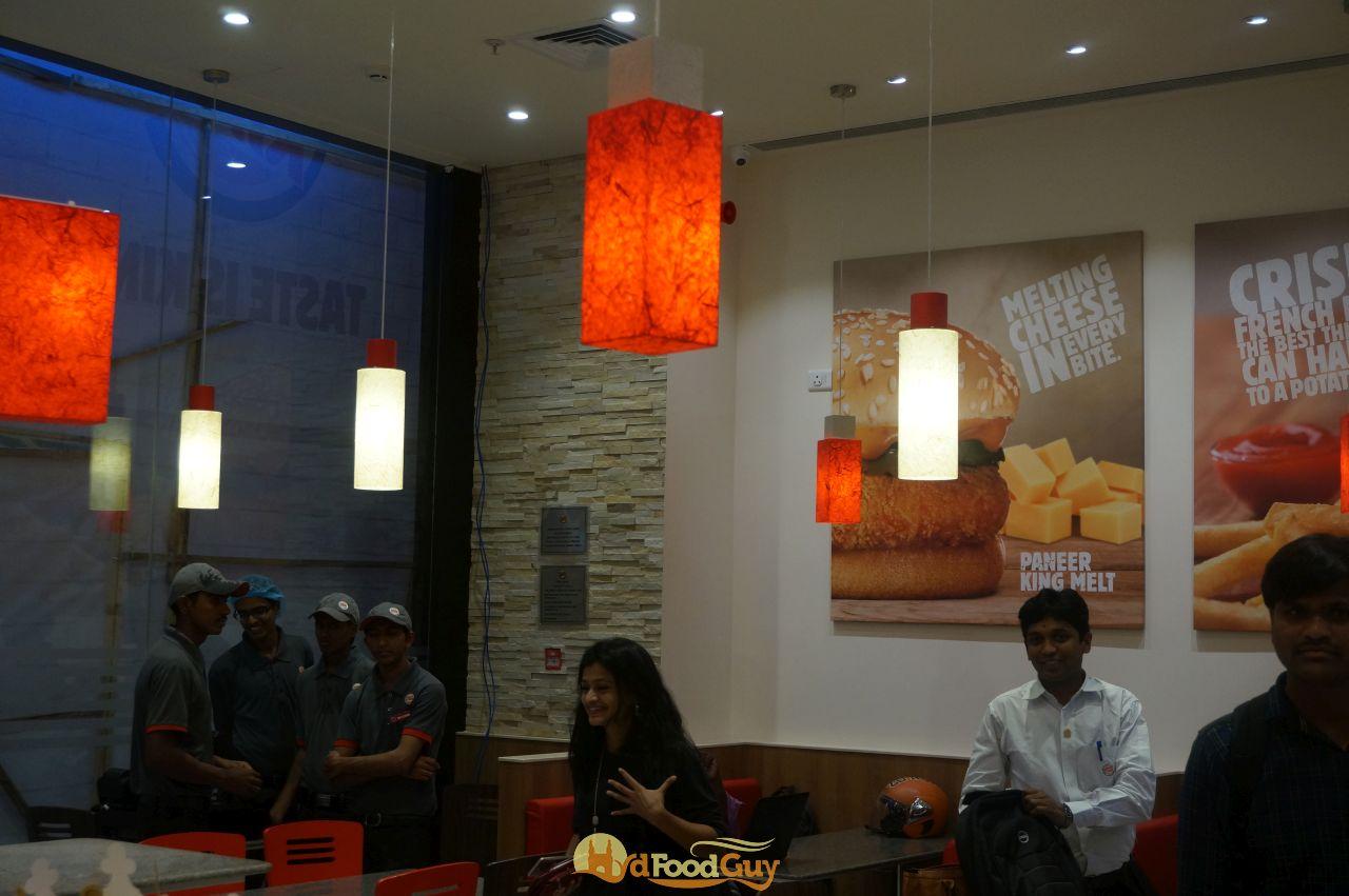 MASSIVE BIRYANI (Spicy Rice) & Insane Chicken Kebab in ...