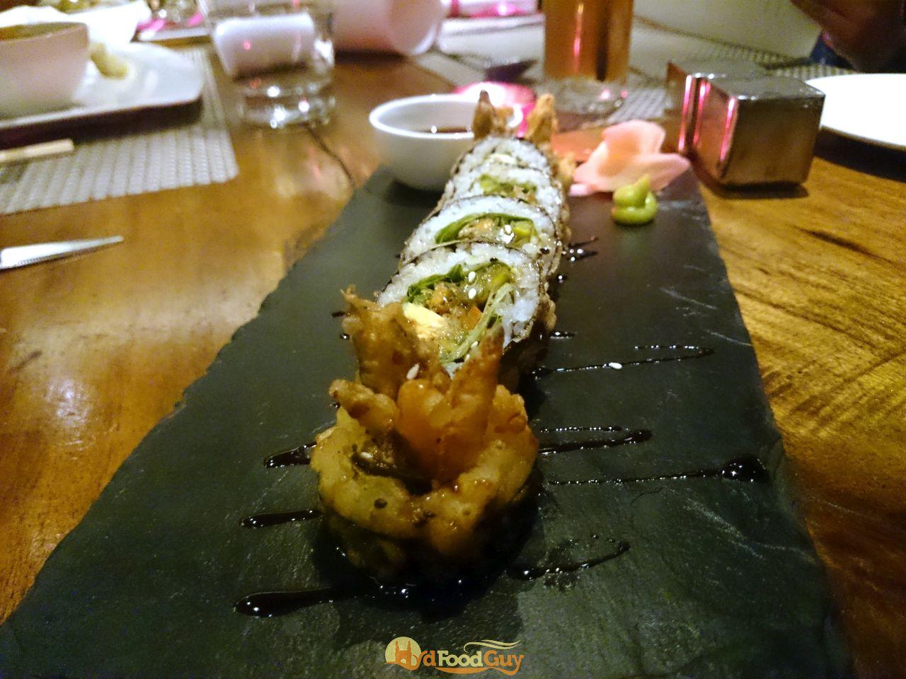 Hunan Kitchen Menu Murrysville Pa
