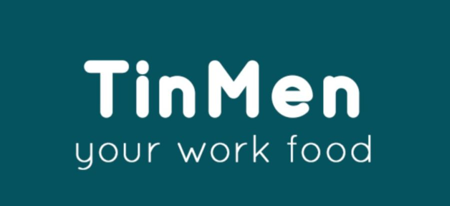 TinMen - Office Lunch Delivery Service - Hyderabad