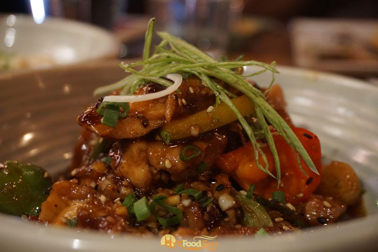 Best Hibachi Restaurant In Austin Tx Showing   Of