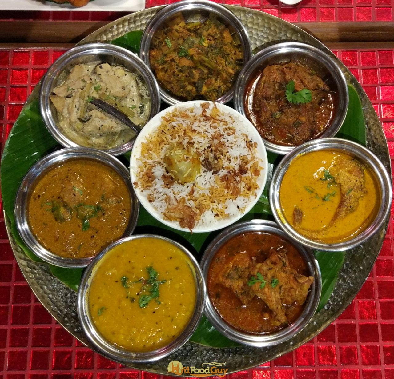 Bengali Foods To Be Eaten After Delivery